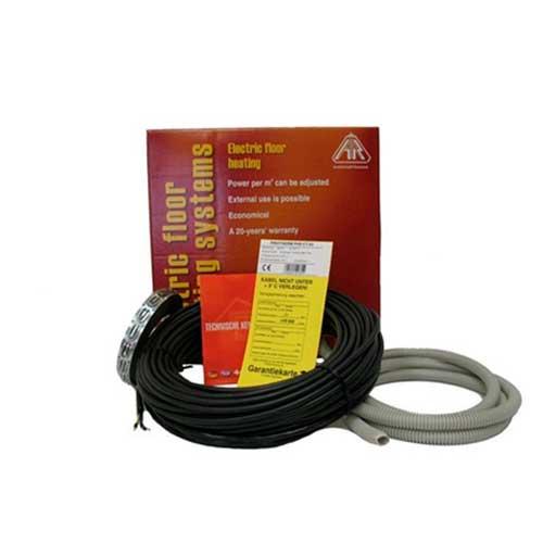 кабель Arnold Rak для теплого пола
