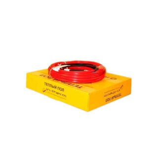 кабель Intherm Eco для теплого пола