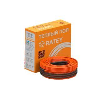 кабель Ratey для теплого пола