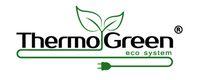Thermogreen Logo